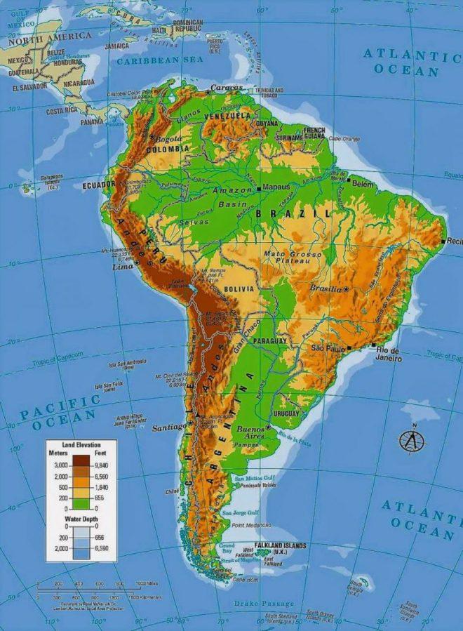 cropped-mapa-suramerica-fisico-politico-792×1024.jpg – Apuntes del ...